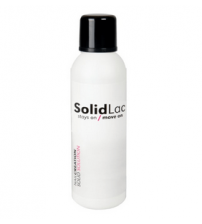 Nail Creation Solid Lac – Solid Solution, 150ml